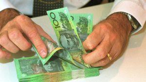 Instant Tax Refund Service